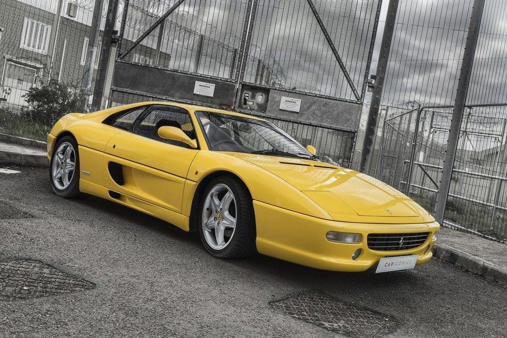Ferrari-355GTB-B-10