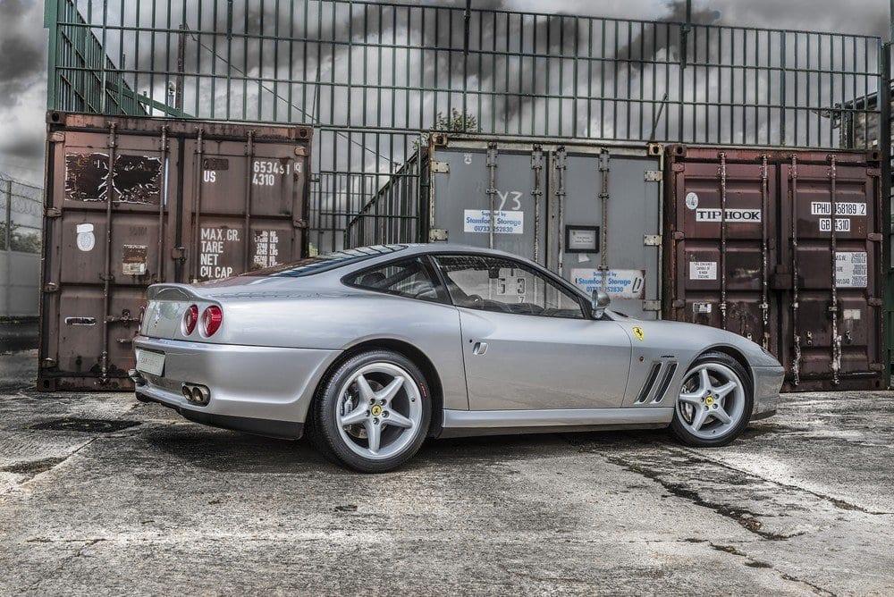 Ferrari-550-Maranello-K-02