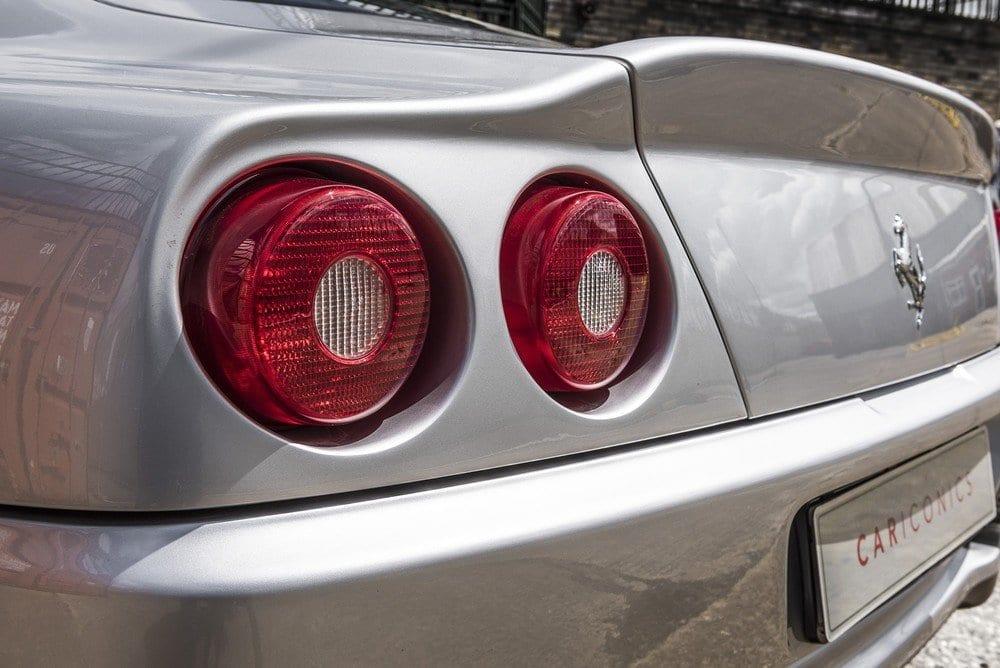 Ferrari-550-Maranello-K-03