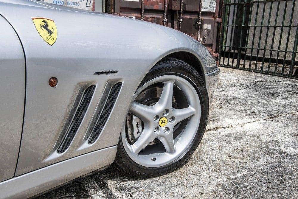 Ferrari-550-Maranello-K-04