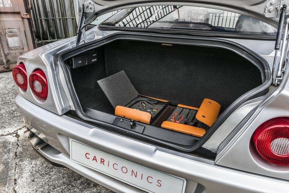 Ferrari-550-Maranello-K-06