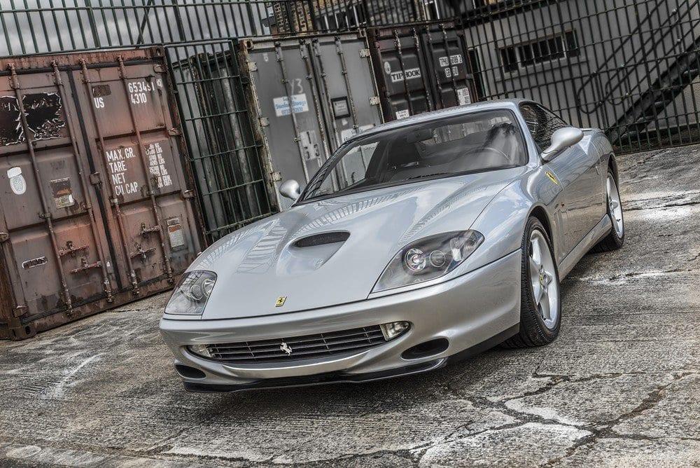 Ferrari-550-Maranello-K-08