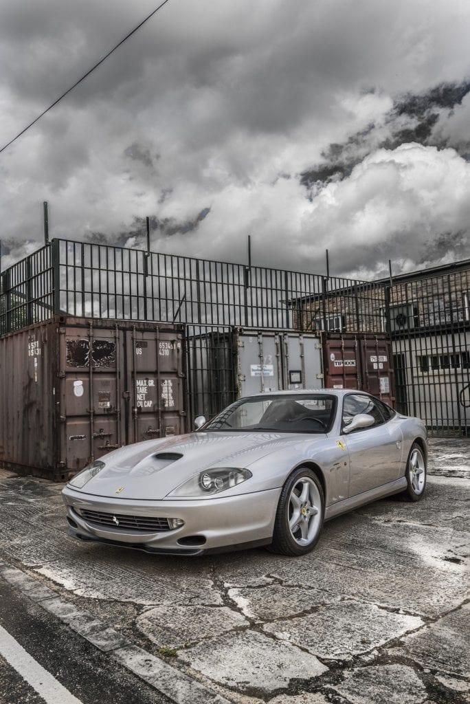 Ferrari-550-Maranello-K-09