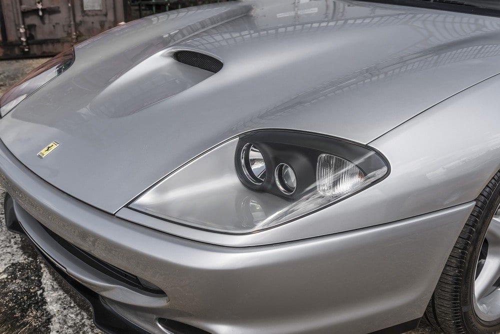 Ferrari-550-Maranello-K-10