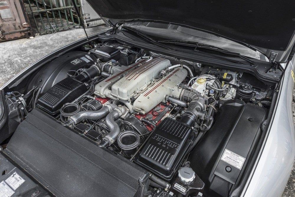 Ferrari-550-Maranello-K-11