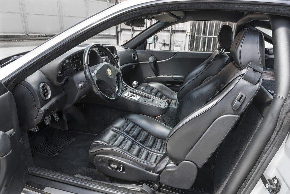 Ferrari-550-Maranello-K-12