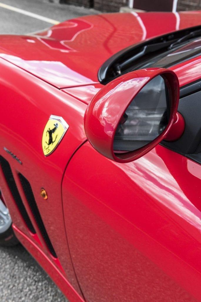 Ferrari-575M-HGTC-M-01