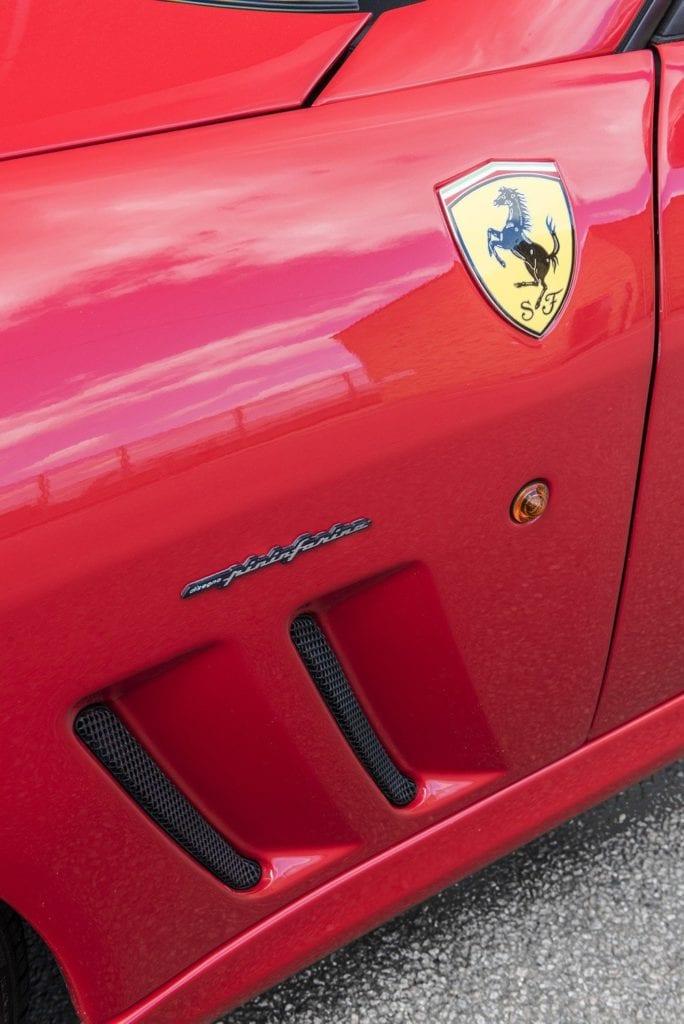 Ferrari-575M-HGTC-M-02