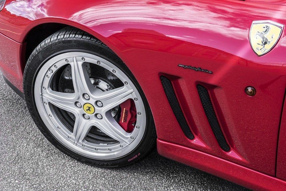 Ferrari-575M-HGTC-M-03