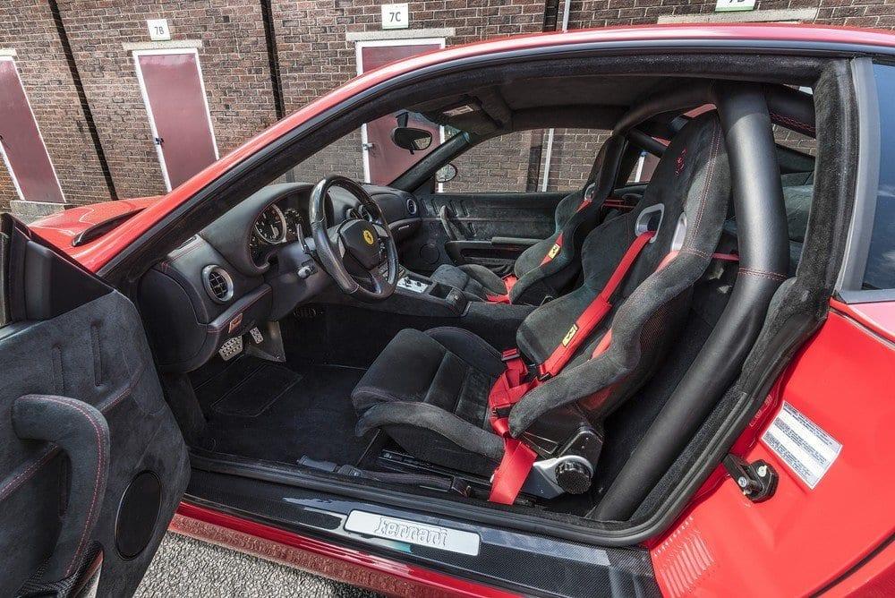 Ferrari-575M-HGTC-M-04