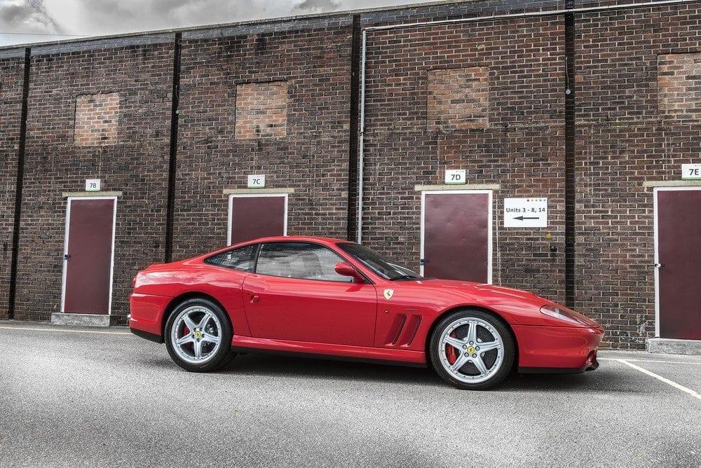 Ferrari-575M-HGTC-M-09