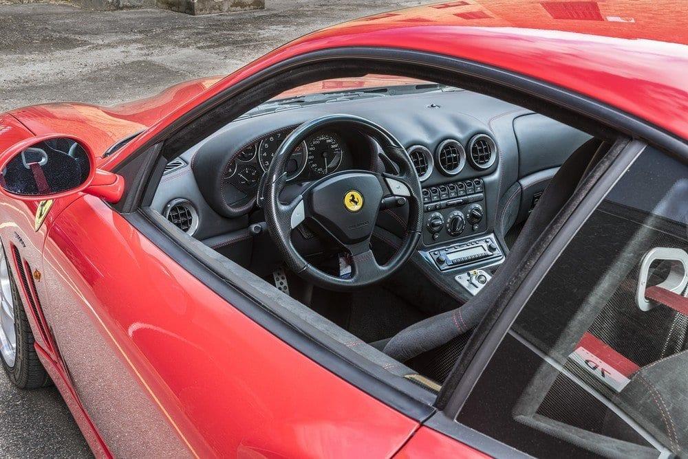 Ferrari-575M-HGTC-M-11