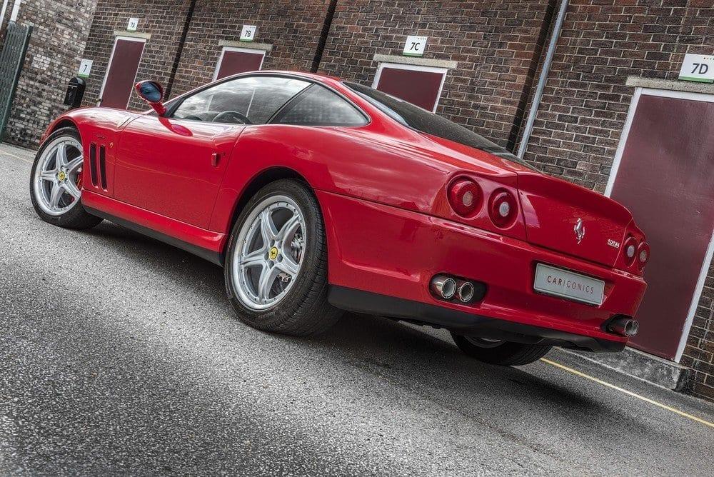 Ferrari-575M-HGTC-M-12