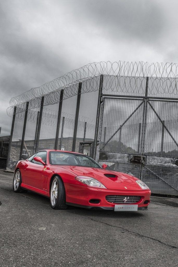 Ferrari-575M-I-02