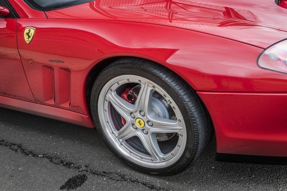 Ferrari-575M-I-04