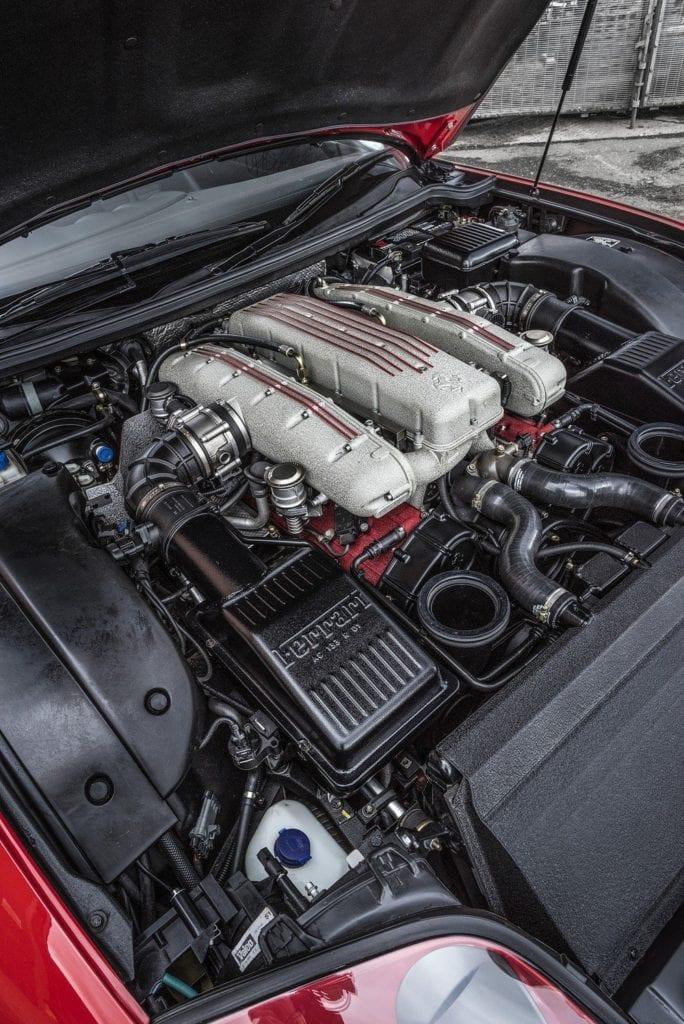 Ferrari-575M-I-06
