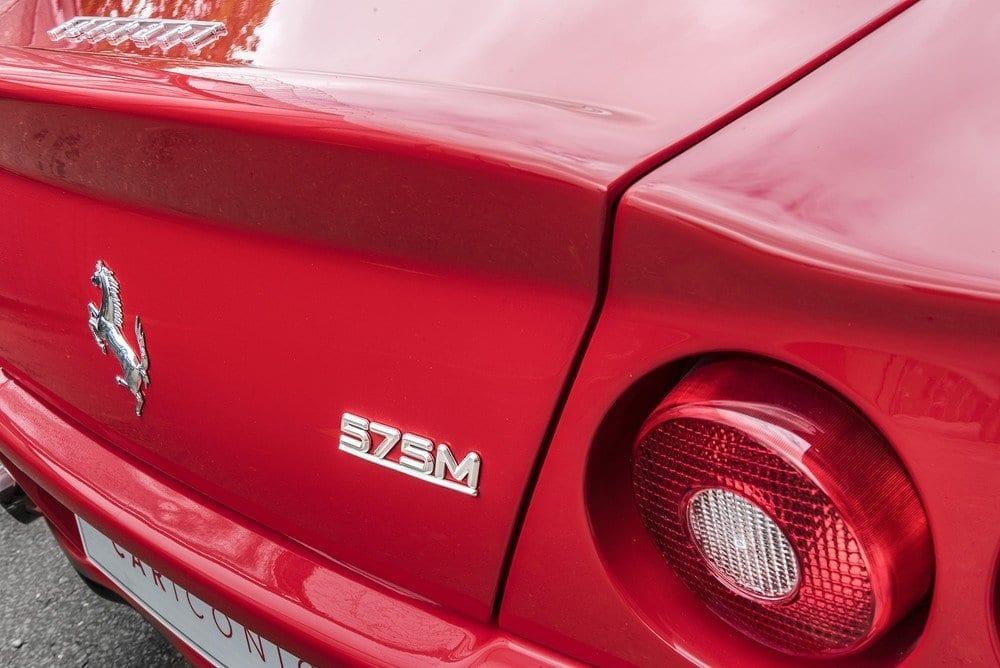 Ferrari-575M-I-08