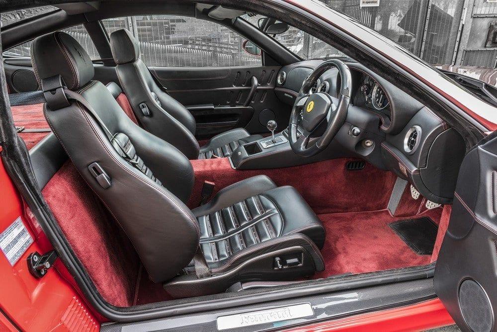 Ferrari-575M-I-09