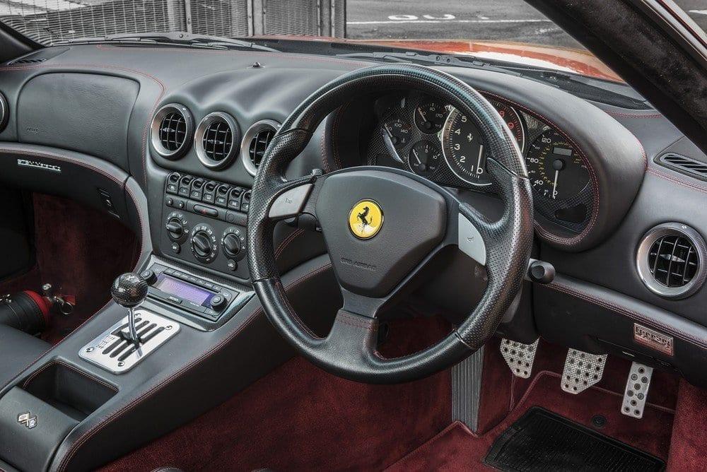 Ferrari-575M-I-10