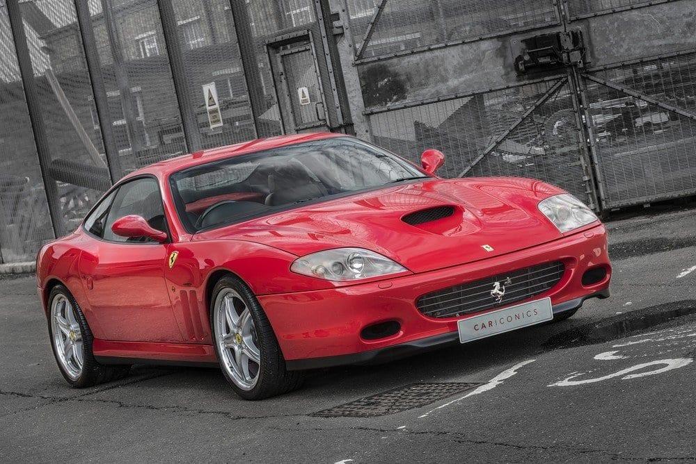 Ferrari-575M-I-12