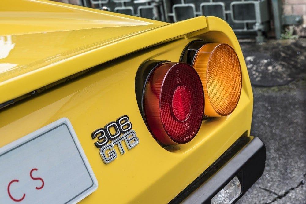 Ferrari-F308GTB-05