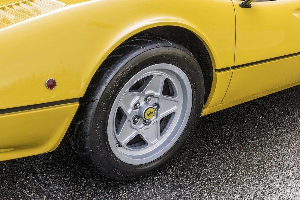 Ferrari-F308GTB-07