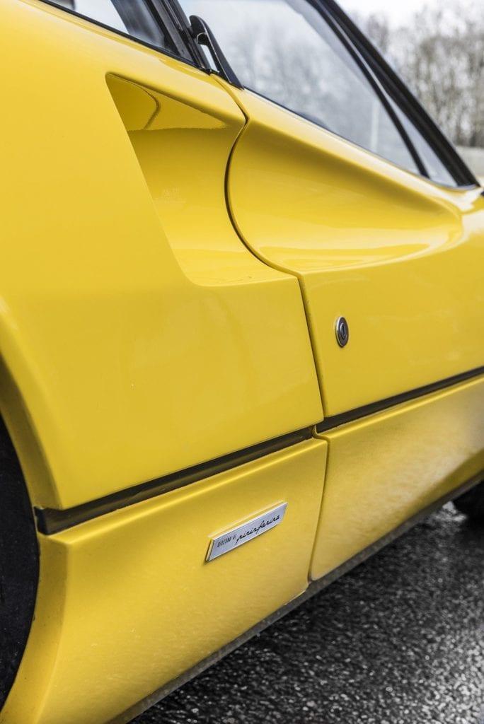 Ferrari-F308GTB-08