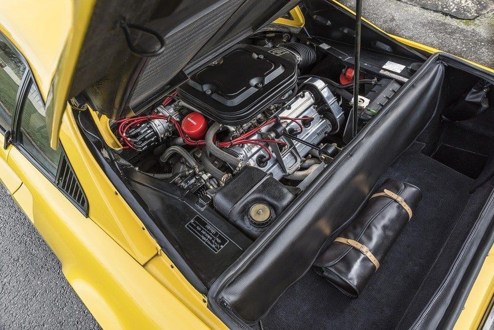 Ferrari-F308GTB-09