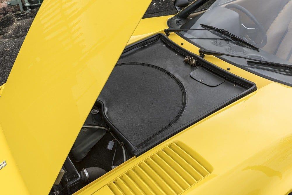 Ferrari-F308GTB-10