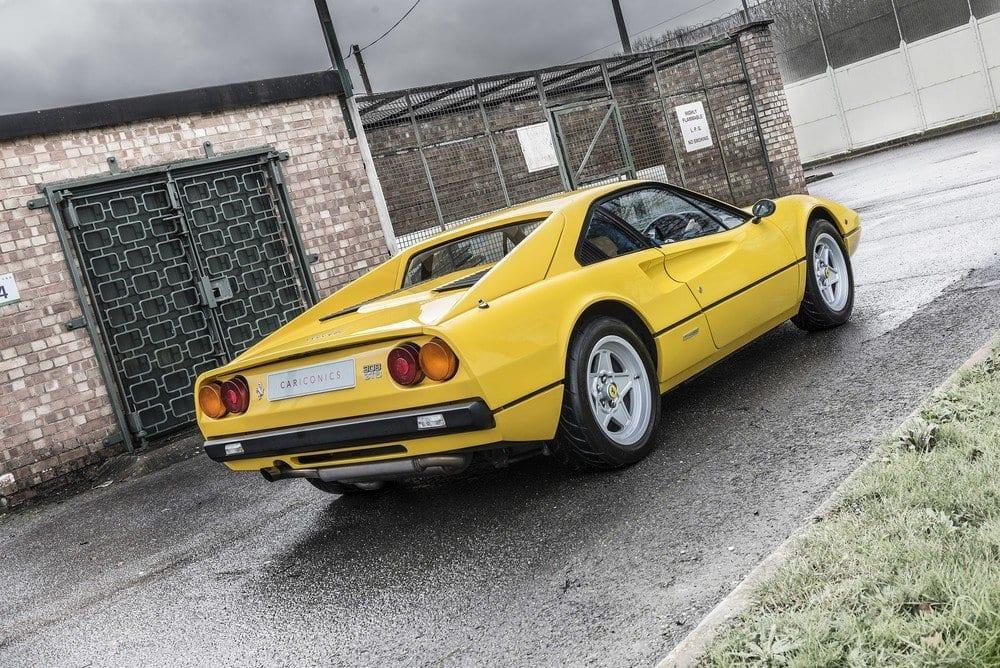 Ferrari-F308GTB-11