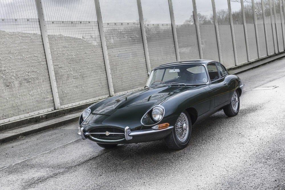 Jaguar-E-Type-4.2-Series-1.5-01