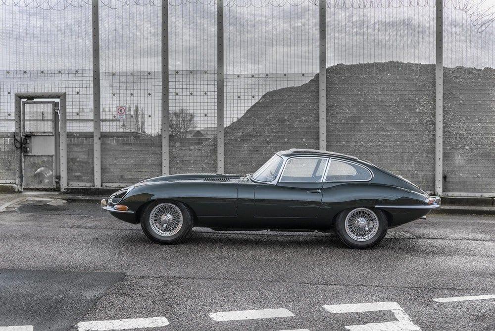 Jaguar-E-Type-4.2-Series-1.5-02