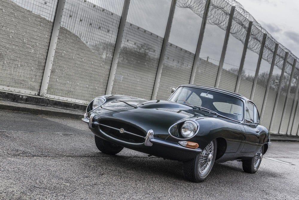 Jaguar-E-Type-4.2-Series-1.5-03