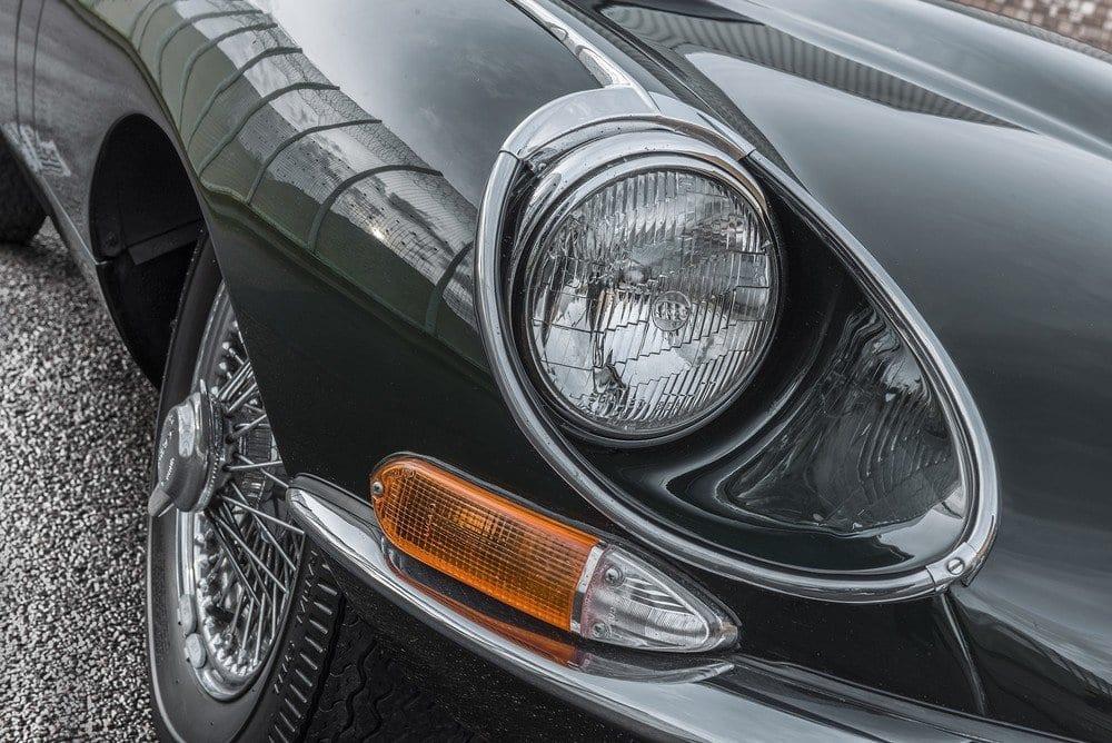 Jaguar-E-Type-4.2-Series-1.5-04