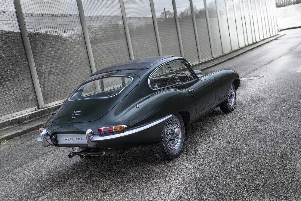 Jaguar-E-Type-4.2-Series-1.5-11
