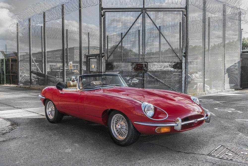 Jaguar-E-Type-N-01