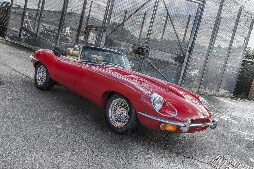 Jaguar-E-Type-N-02