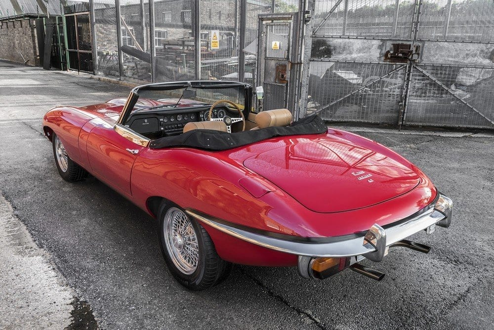 Jaguar-E-Type-N-06