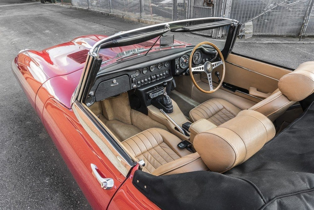 Jaguar-E-Type-N-07