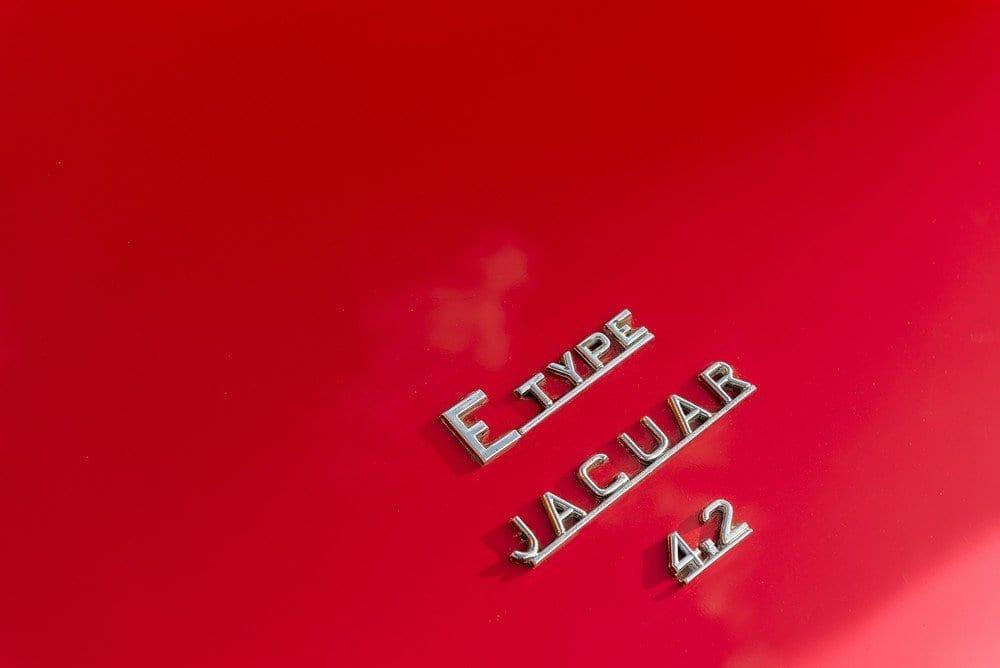 Jaguar-E-Type-N-08