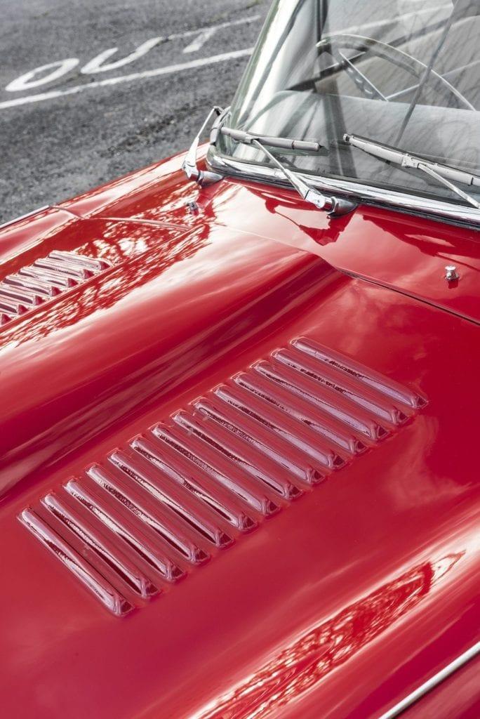 Jaguar-E-Type-N-11