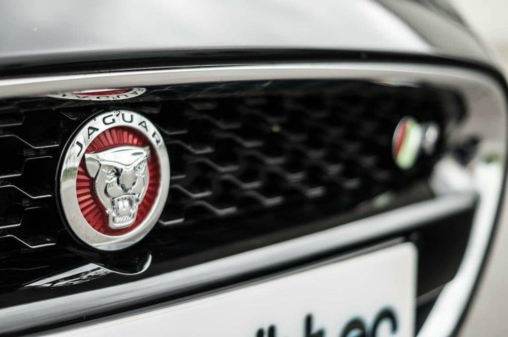 Jaguar-F-Type-Coupe-R-Review-Growler-Close-carwitter