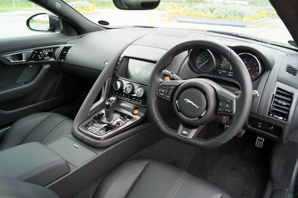 Jaguar-F-Type-Coupe-R-Review-Interior-carwitter