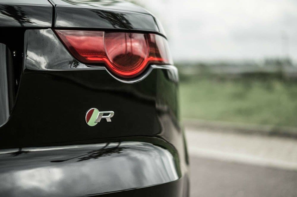 Jaguar-F-Type-Coupe-R-Review-Rear-R-Badge-carwitter