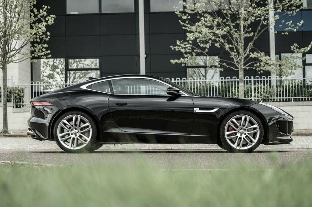 Jaguar-F-Type-Coupe-R-Review-Side-carwitter