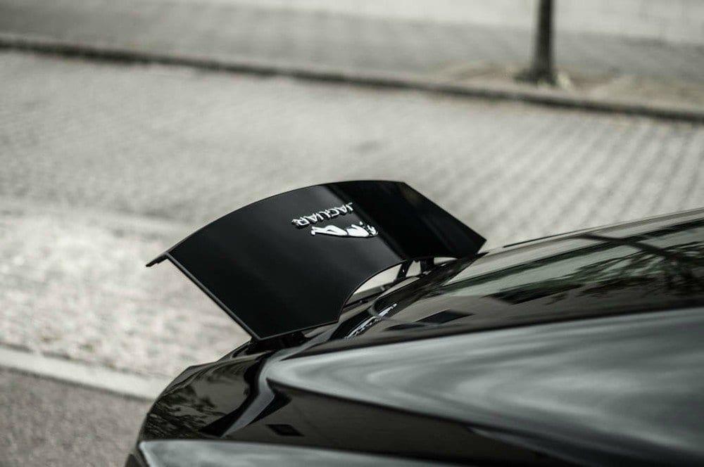 Jaguar-F-Type-Coupe-R-Review-Spoiler-carwitter