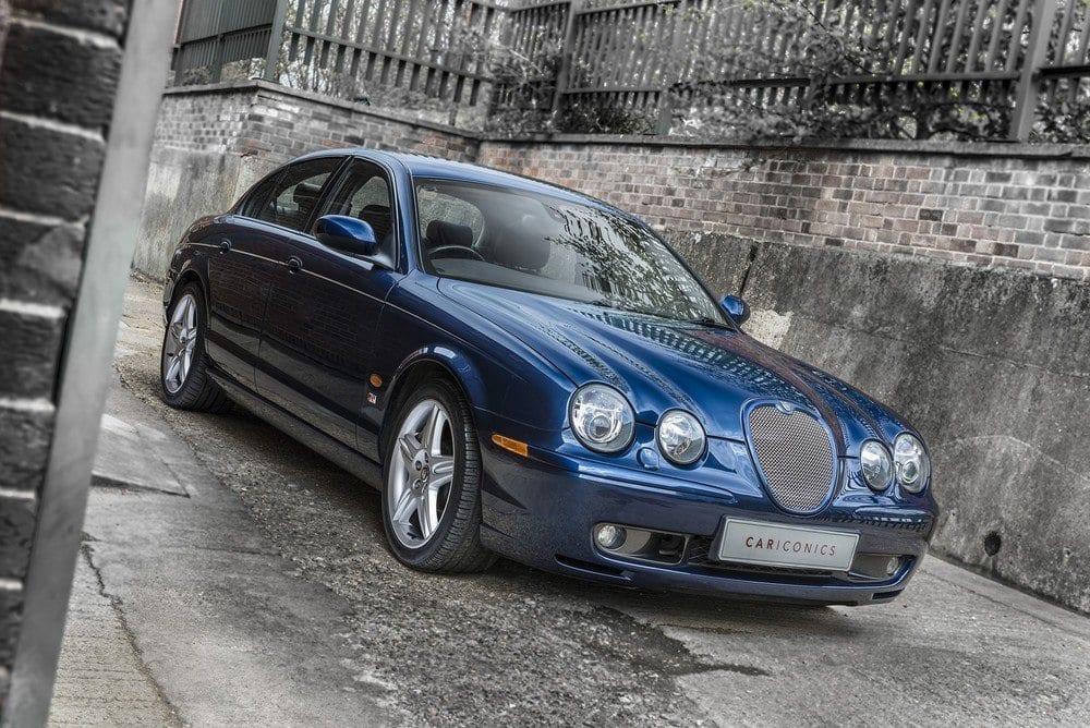 Jaguar-S-Type-R-E-01