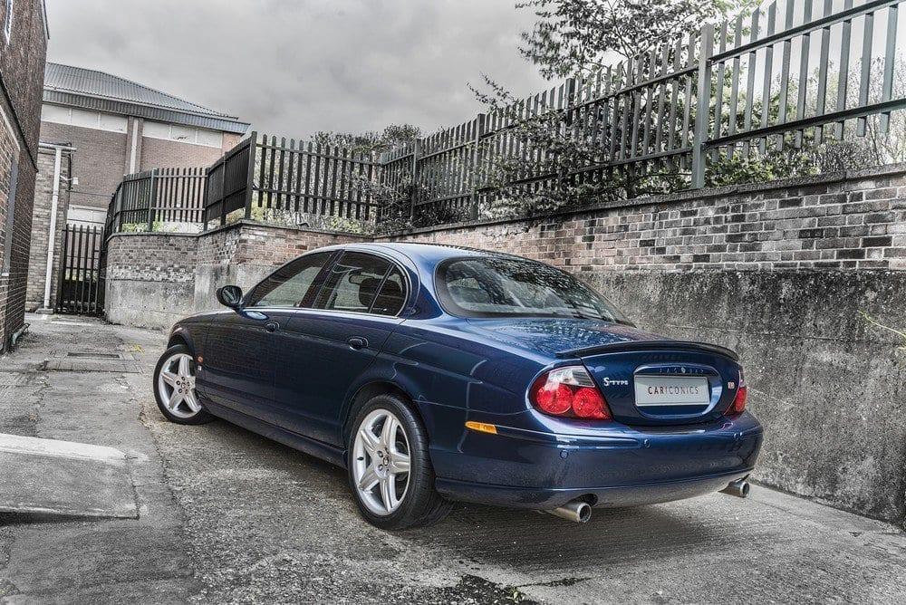 Jaguar-S-Type-R-E-03