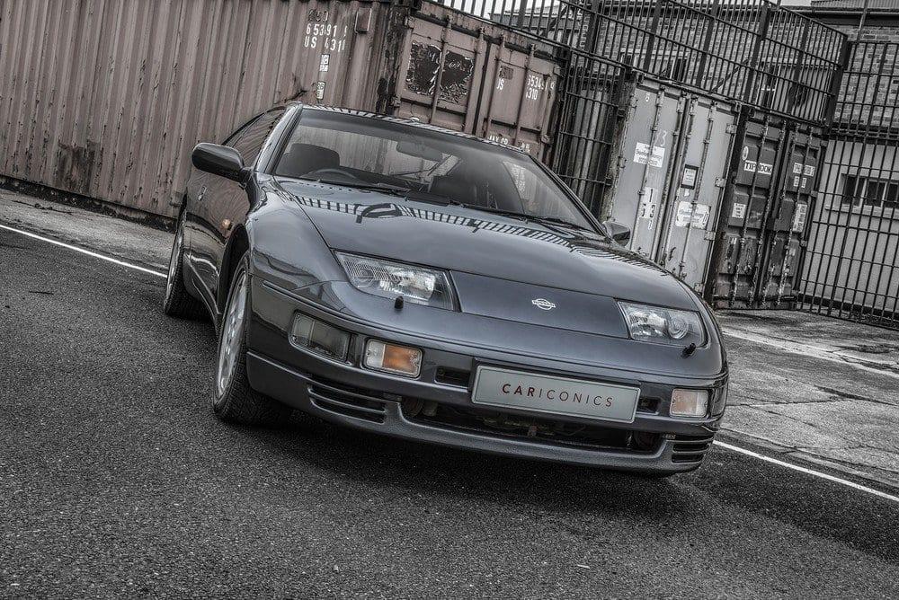 Nissan-300ZX-H-04