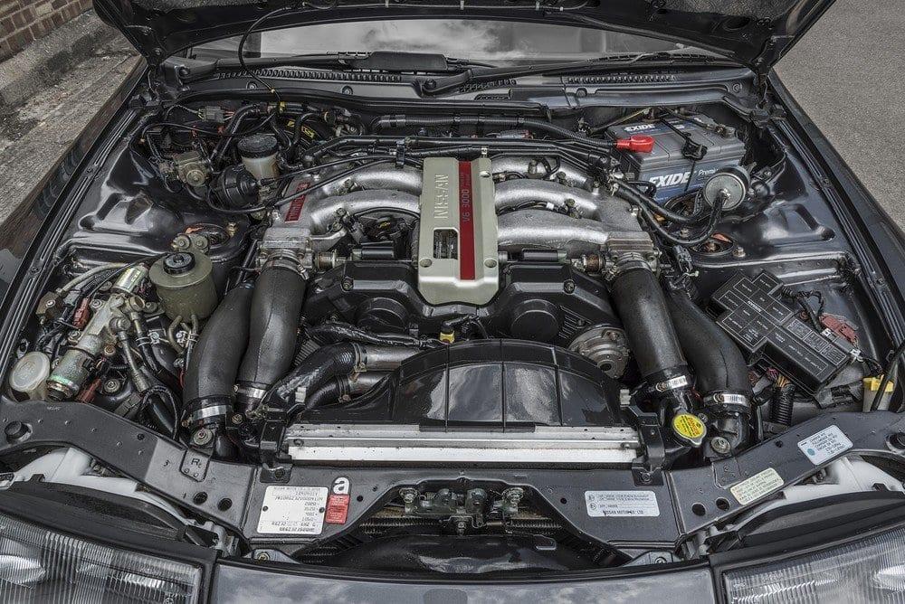 Nissan-300ZX-H-12